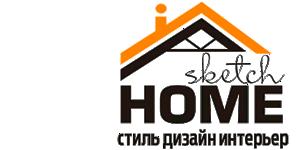 """Салон """"HOME SKETCH"""""""