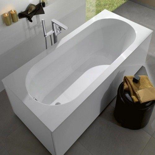 Villeroy & Boch Oberon BQ170OBE2V-01 Ванна 170х75